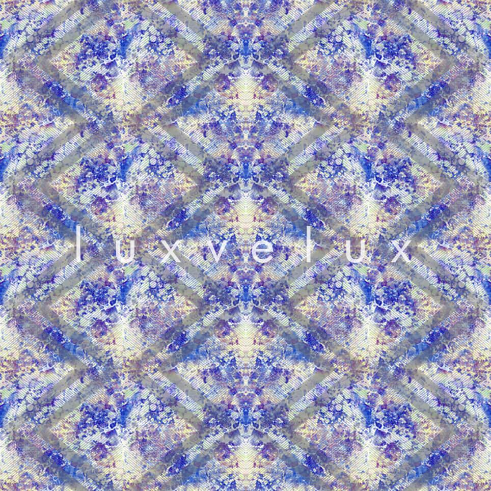 Plaster Pattern Magnolia Flower Sax Nerissa