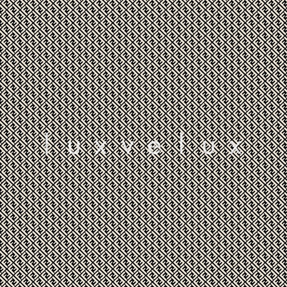 Traditional Shape Sequence Grey Lynne