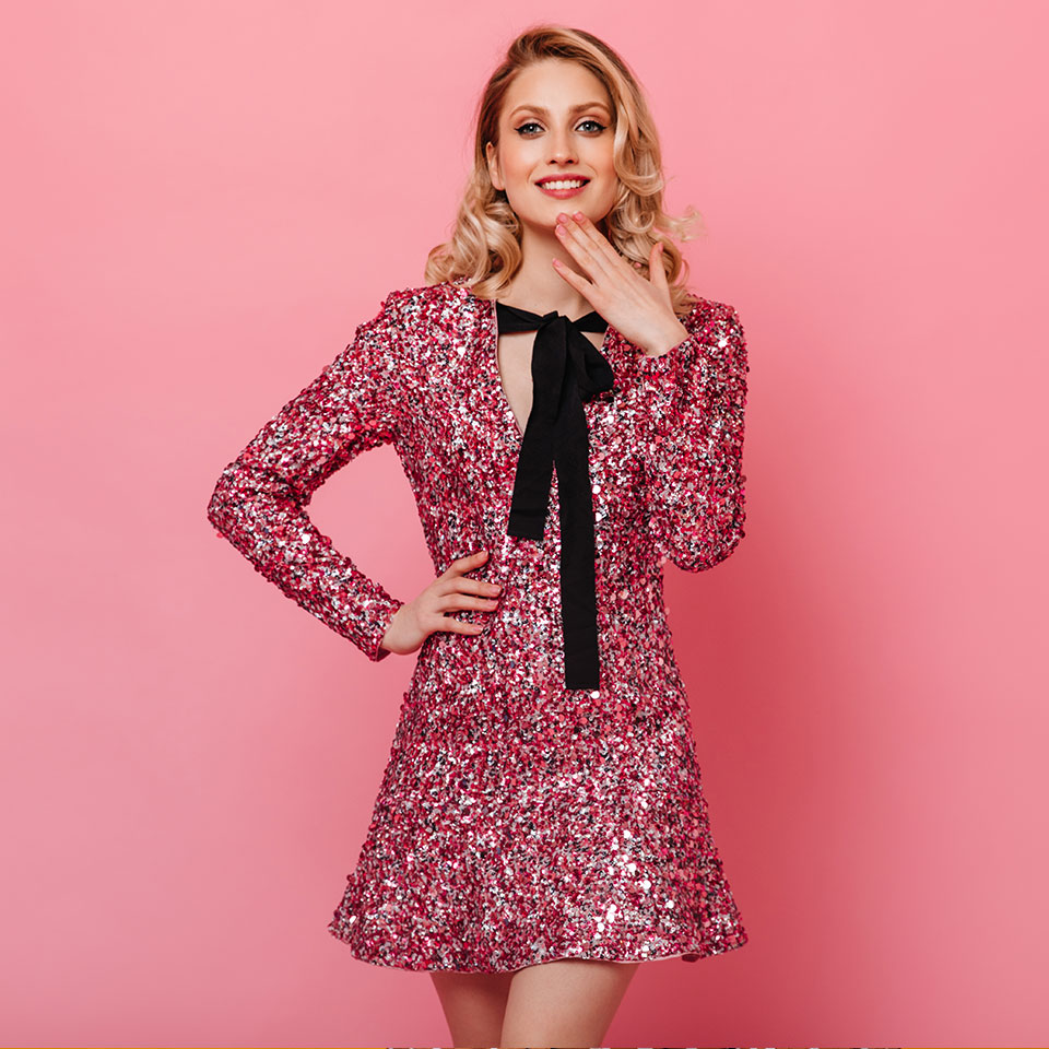 Fabric women (4)