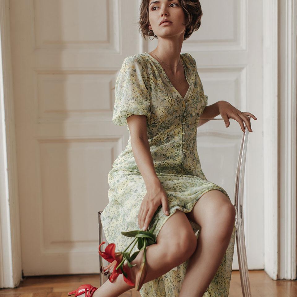 Fabric women (7)